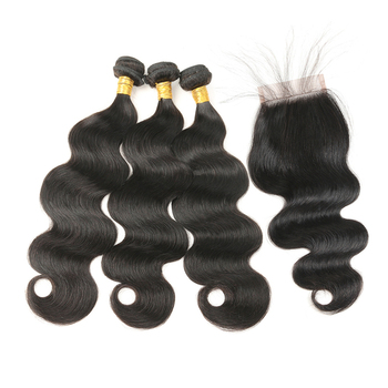 free sample natural hair products for black women,100 human hair extensions