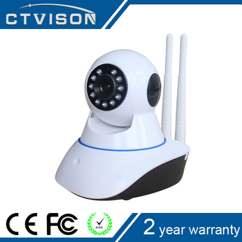 wireless p2p ip camera cloud yyp2p yoosee app, View p2p ip camera could,  CTVISON Product Details from Shenzhen Ctvison Technology Co , Ltd  on