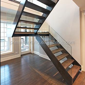 betontreppe u form wohn design. Black Bedroom Furniture Sets. Home Design Ideas