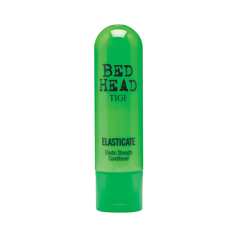 Tigi Bed Head Elasticate Strengthening Conditioner, 6.76 Ounce