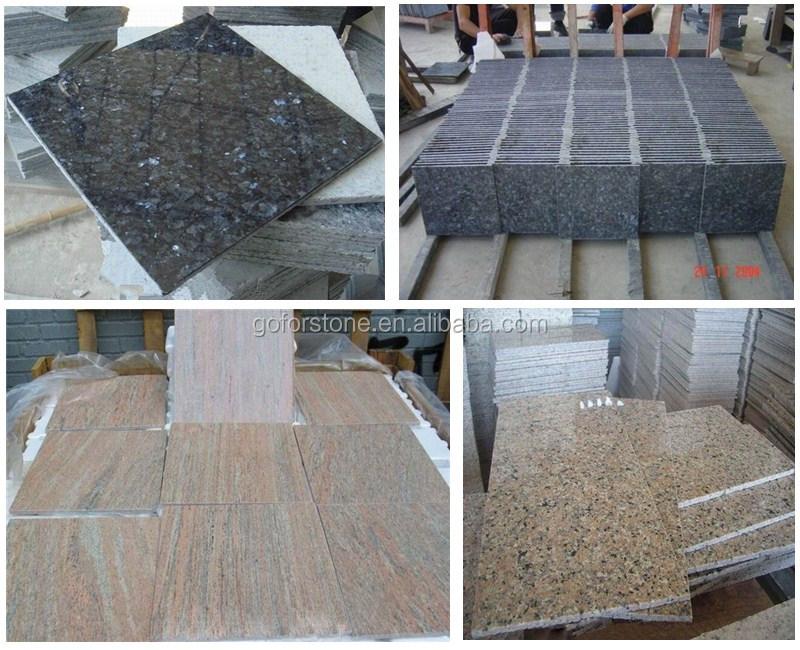 granite tiles lowes, different types of granite tile, View granite ...