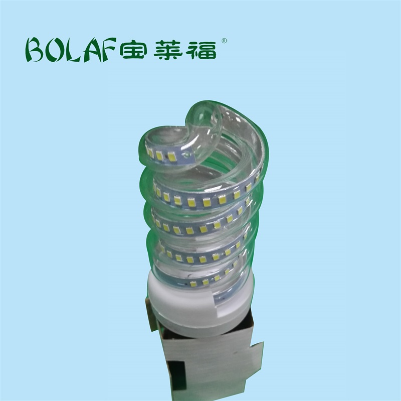 China Big Factory Good Price 120w led corn light with quality