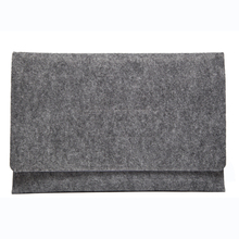 New Products 제 친환경 망 Felt <span class=keywords><strong>문서</strong></span> Bag 와 노트북 Case