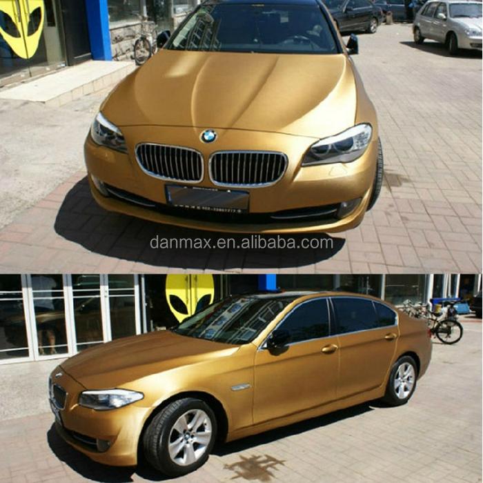 dark gold car paint wwwpixsharkcom images galleries