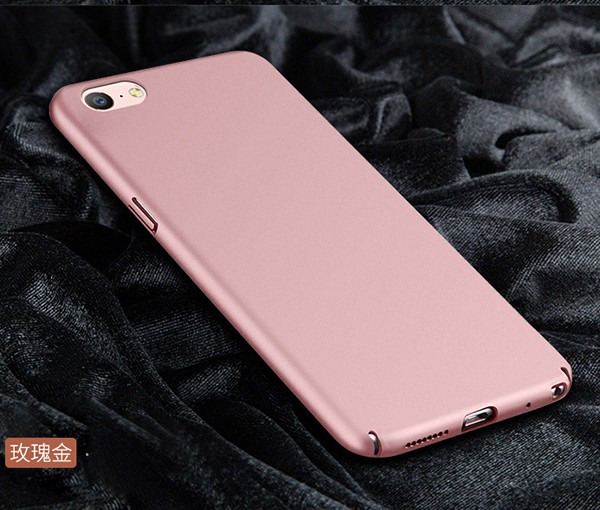 online store f5cdd d1e91 Ultra Thin Hard Pc Phone Case For Oppo A57 Back Cover Case - Buy For Oppo  A57 Back Cover Case,Phone Case For Oppo A57,Hard Pc Case For Oppo A57 ...