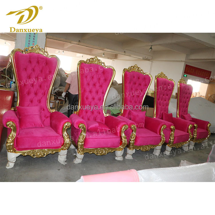 Joy Furniture, Joy Furniture Suppliers and Manufacturers at Alibaba.com