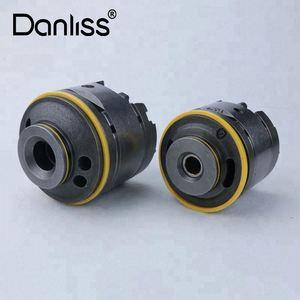 Eaton Pump Parts Wholesale, Parts Suppliers - Alibaba