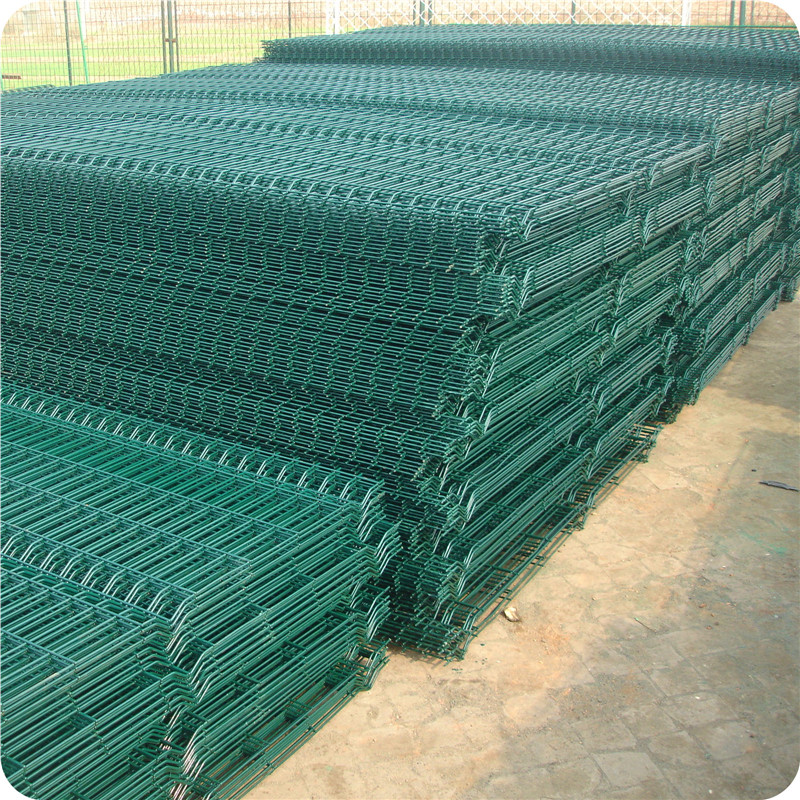 Hog Panels Wholesale, Panels Suppliers - Alibaba