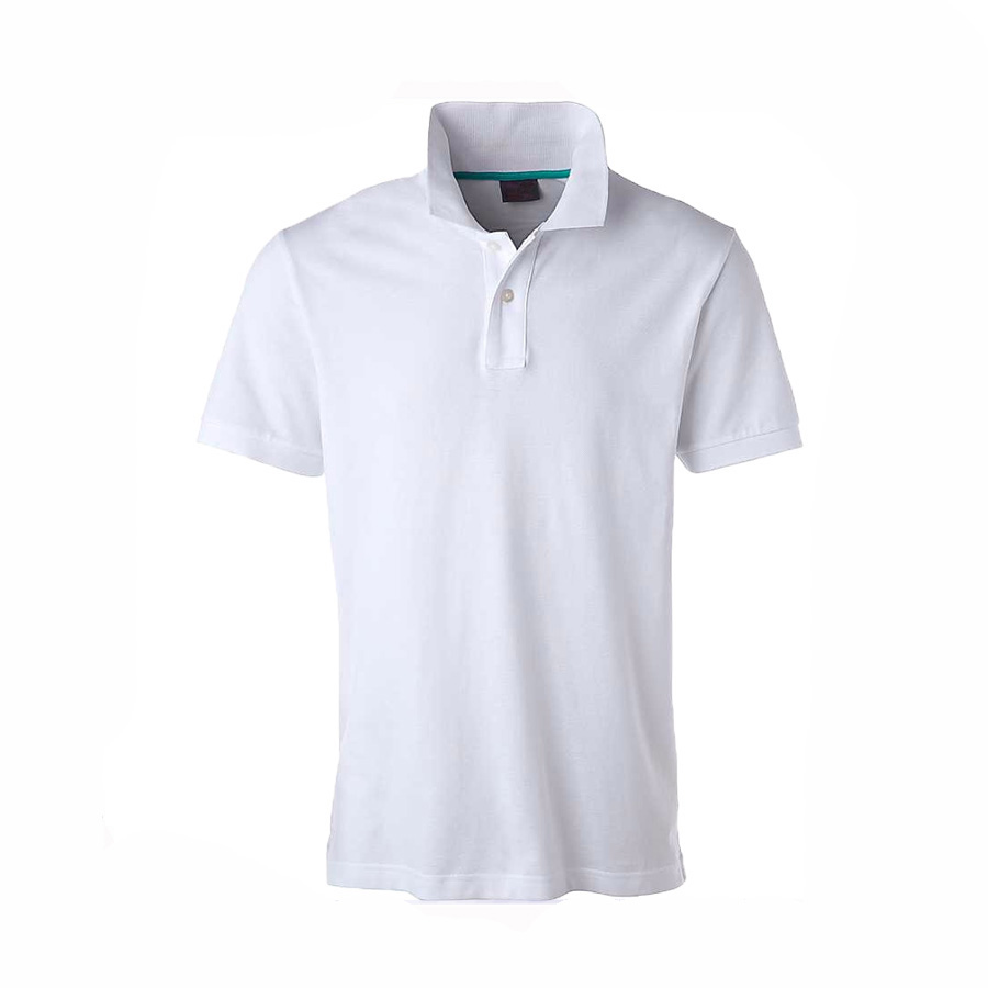 White Polo Shirts For Men, White Polo Shirts For Men Suppliers and  Manufacturers at Alibaba.com