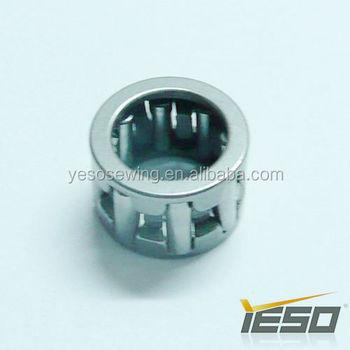 B1905-541-b00 Needle Bearing,Sewing Machine Parts