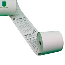 BPA gratis <span class=keywords><strong>thermisch</strong></span> <span class=keywords><strong>papier</strong></span> blauw afdrukken <span class=keywords><strong>thermisch</strong></span> <span class=keywords><strong>papier</strong></span> printer thermische POS <span class=keywords><strong>papier</strong></span> 56mm