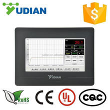 Yudian AI-3190S Temperature Data Logger
