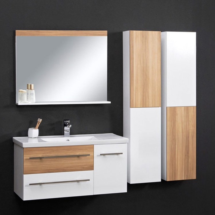 Allen Roth Bathroom Vanity allen roth bathroom cabinets, allen roth bathroom cabinets