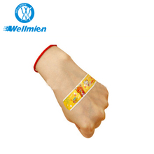 Medical Kids Finger First Aid Bandages Waterproof