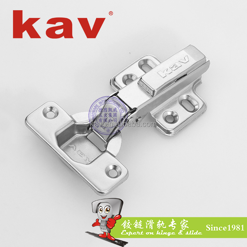 China Cabinet Hinges, China Cabinet Hinges Suppliers and ...