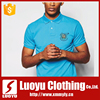 new arrival promotional cheap polo t shirts