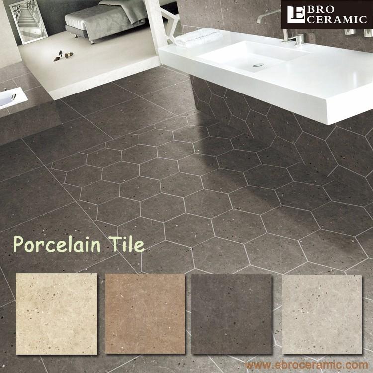 2017 unbreakable floor tiles price tiles picture hotel tiles, View ...