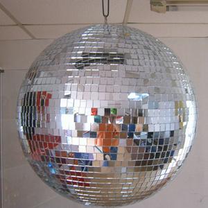 Miraculous 100Cm Disco Ball Wholesale Disco Ball Suppliers Alibaba Beutiful Home Inspiration Xortanetmahrainfo