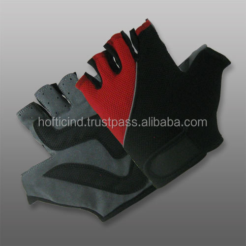 custom work out weight gloves for women