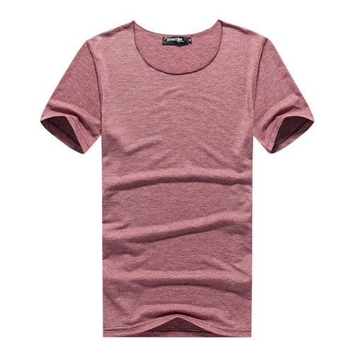 Free shipping 2015 Hot Summer  Men T Shirts Cotton O Neck Short Sleeves American Apparel Men Tops Tees