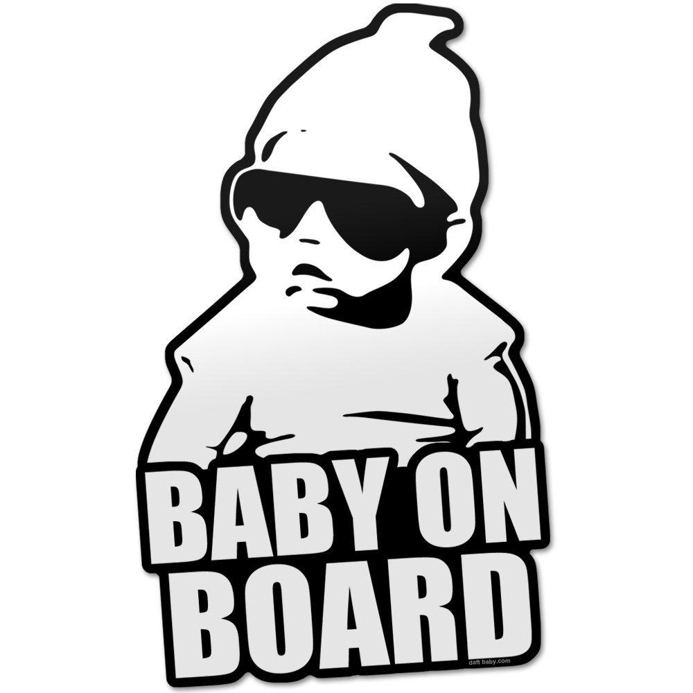 Cheap Sticker Baby On Board, find Sticker Baby On Board ...