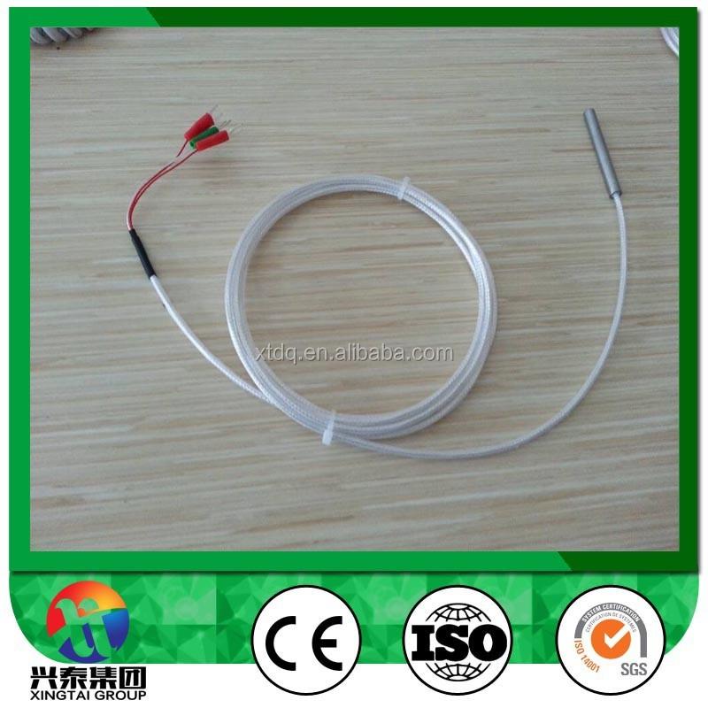Finden Sie Hohe Qualität Teflonbeschichtete Kabel Hersteller und ...