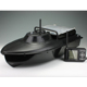 High quality machine grade bait boat china China manufacturer