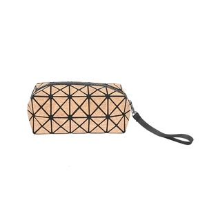 2b064a8d1bcc China Cork Cosmetic Bag