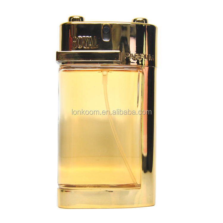 arabic NO.1 seller perfume woody scent female gender spray perfume