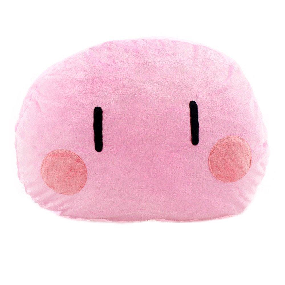 Buy Clannad Dango Family Handmade Stuffed Plush Cushion Pillow