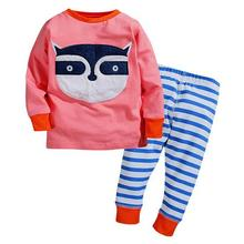 fcf40fb993c7 Kids Sleep Wear