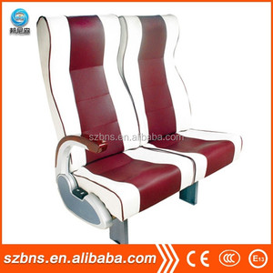BNS manufacturer height seat adjustment car passenger seat