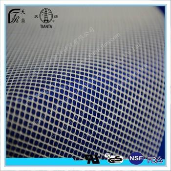 Heat Resistant Fiberglass Mesh Fabric Manufacturer - Buy Fiberglass Mesh  Fabric,Fabric Manufacturer,Heat Resistant Mesh Fabric Product on Alibaba com