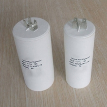 New Original sh motor run capacitor cbb60