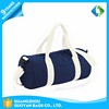 Oem newest lightweight unique design duffle retro sports bag for travel