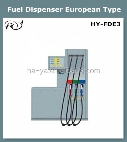 jacket submersible fuel free engine image for user manual
