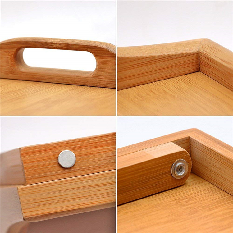 Large-Wooden-Bed-Serving-Tray-With-Legs