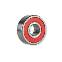 Elegant Red Ball bearings for skateboard / Red skateboard ball bearings