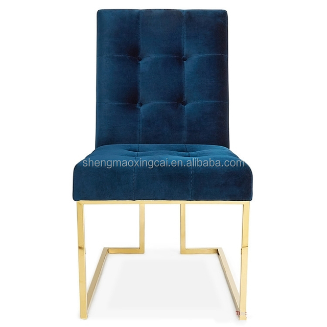 Jonathan Adler Furniture Buy Dining Furniture Contemporary
