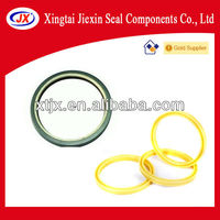 China popular oil seals to specification (ISO) with high quality
