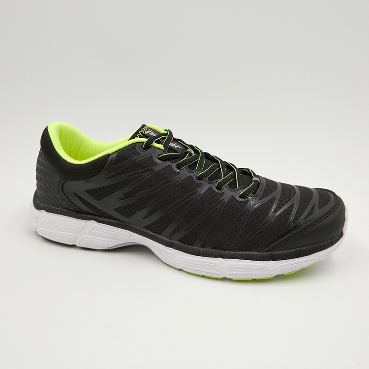 For Sale Hot Shoes Men Running Sport 80BqfwR