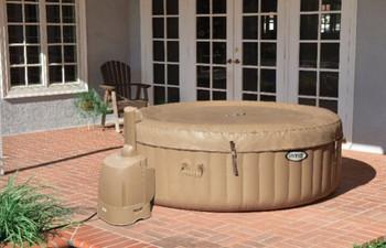 2015 Famous America Brand Durable Outdoor Spa Bathtub Dutch Tub ...