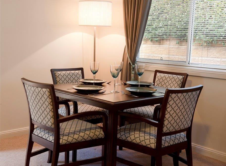 Used Restaurant Tables And Chairs Furniture For Sale