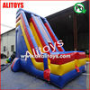 New inflatable slides giant inflatable slide beautiful cartoon inflatable slides