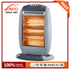 APG 2017 Electric Halogen Heater