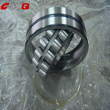 Chinese factory High precision Double Row spherical roller 21312EK AHX312 bearings with good price