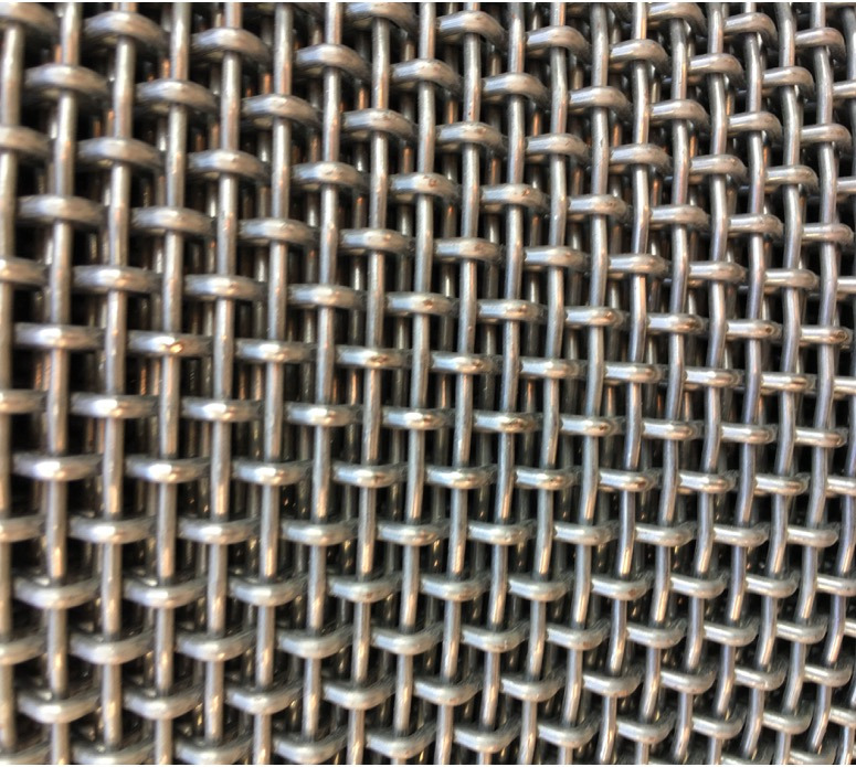 Quarry Screen Wire Mesh, Quarry Screen Wire Mesh Suppliers and ...