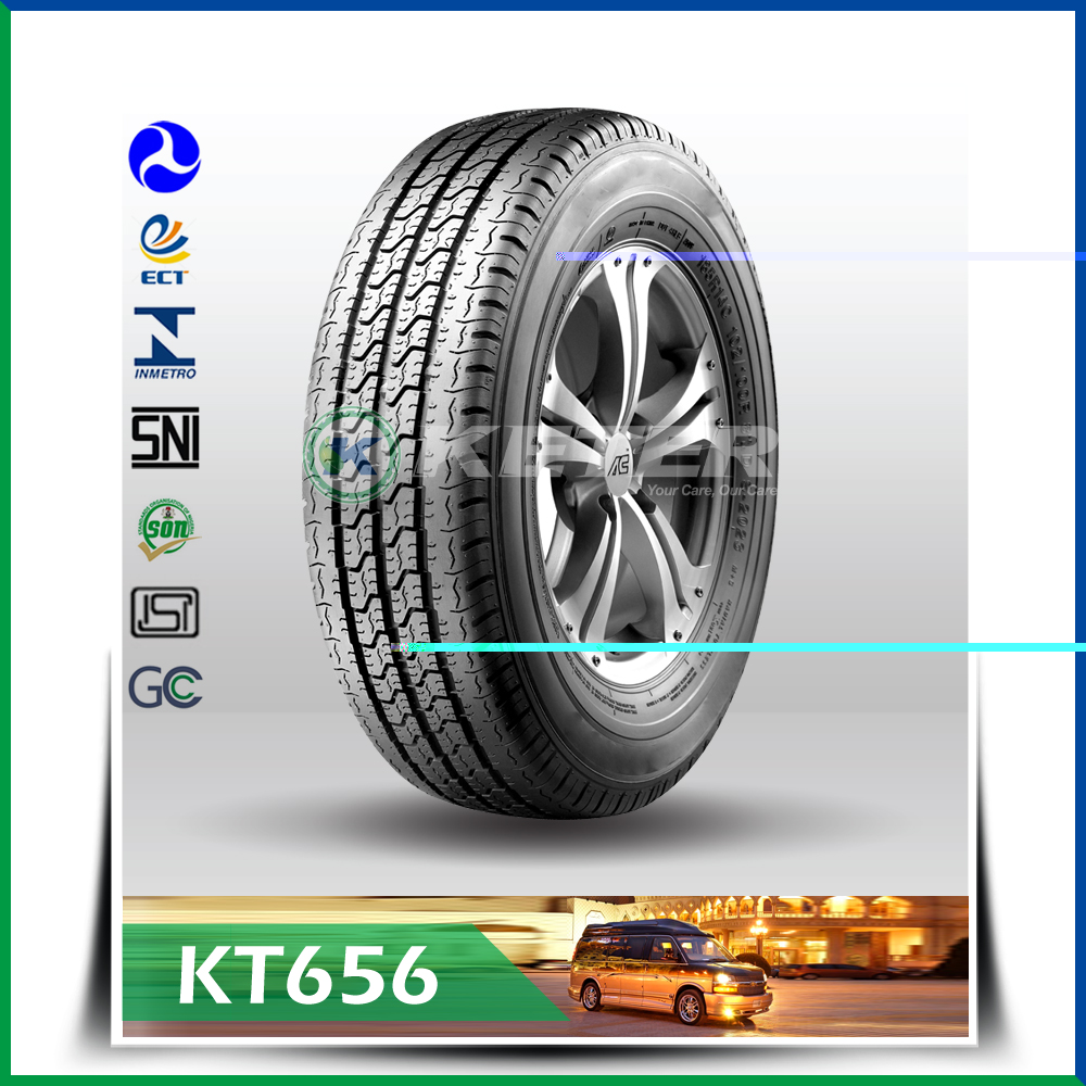 Walmart Car Tires For Sale Wholesale Tires Suppliers Alibaba