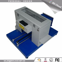 New Product Digital flatbed Printer with Good Price on sale