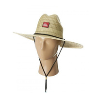Wholesale custom logo wide brim peasant outdoor working Panama sun hats 2017 mexican straw hats